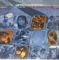 Afro-Mystik - Infinite Rhythm