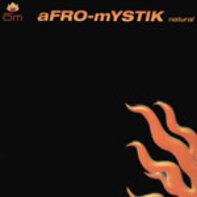 Afro-Mystik - Natural