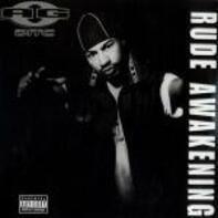 AG - Rude Awakening / Muddslide