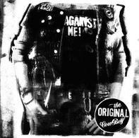 Against Me - Original Cowboy