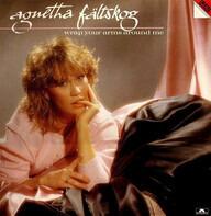 Agnetha Fältskog - Wrap Your Arms Around Me