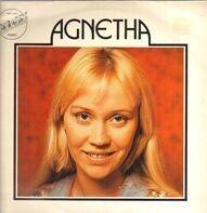 Agnetha Fältskog - Agnetha