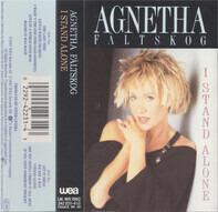 Agnetha Fältskog - I Stand Alone