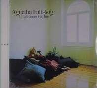 Agnetha Faltskog - Elva Kvinnor I.. -Rsd-