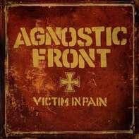 Agnostic Front - United Blood