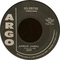 Ahmad Jamal - Seleritus