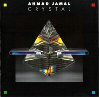 Ahmad Jamal - Crystal