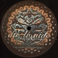Air Liquide - At The Club (The Remixes)