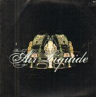 Air Liquide - Best Of Air Liquide 1991 - 2001