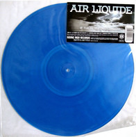 Air Liquide - If There Was No Gravity