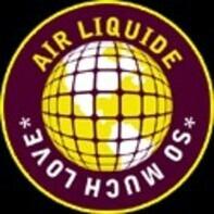 Air Liquide - So Much Love