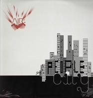 Air - People In The City