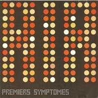 Air - Les Premiers Symptomes
