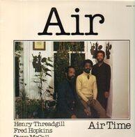 Air - Air Time