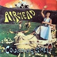 Airhead - Counting Sheep