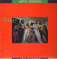 Airto Moreira - Latino / Aqui Se Puede