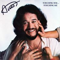 Airto - Touching You ... Touching Me