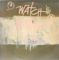 Akabu - Watch Yourself
