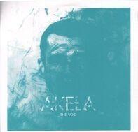 Akela - The Void