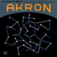 AKRON - SYNAPTIC BEAT