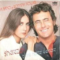 Al Bano & Romina Power - Sharazan / Prima Notte D'Amore