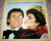 Al Bano & Romina Power - Amore Mio