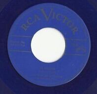 Al Goodman And His Orchestra - La Paloma