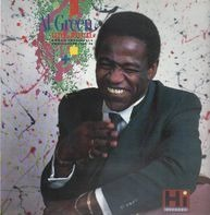 Al Green - Love Ritual (Rare & Previously Unreleased 1968-76)