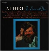Al Hirt - In Love With You