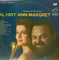 Al Hirt, Ann Margret - Beauty and the Beard