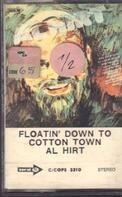 Al Hirt - Floatin' Down To Cotton Town