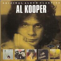 Al Kooper - Original Album Classics