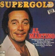 Al Martino - Supergold