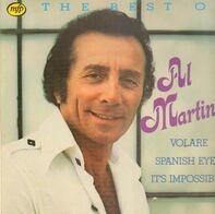 Al Martino - The best of Al Martino