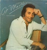 Al Martino - Sing My Love Songs