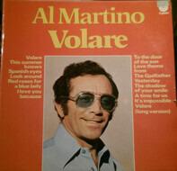 Al Martino - Volare