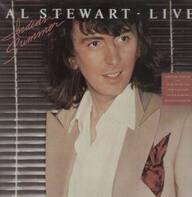 Al Stewart - Live-Indian Summer