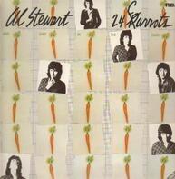 Al Stewart And Shot In The Dark - 24 Carrots