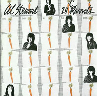 Al Stewart And Shot In The Dark - 24 P Carrots