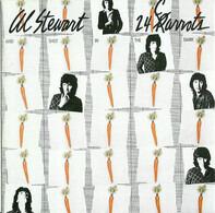 Al Stewart And Shot In The Dark - 24 P Carrots