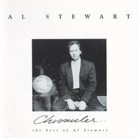 Al Stewart - Chronicles - The Best Of Al Stewart