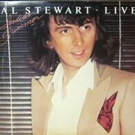 Al Stewart - Live - Indian Summer