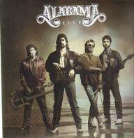 Alabama - Alabama Live