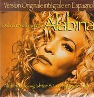 Alabina - De La Noche A La Mañana