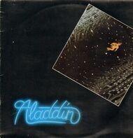 Aladdin - same