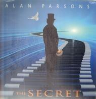 Alan Parsons - Secret