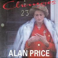Alan Price - Changes