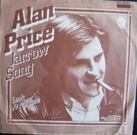 Alan Price - Jarrow Song