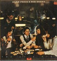 Alan Price & Rob Hoeke - Two Of A Kind