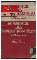 Alan Price - O Lucky Man! - The Original Soundtrack
